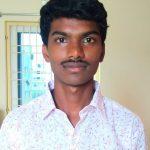 P.L.Achyuth Kumar